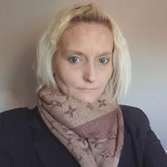 Avatar - Simone Wirrwitz