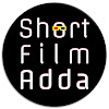 Short Film Adda - Telugu Short Films