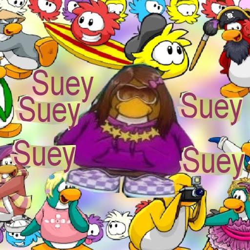SueyBluey123