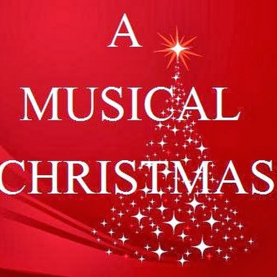 christmas orchestral music youtube