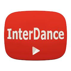 Рейтинг youtube(ютюб) канала InterDance.Ru