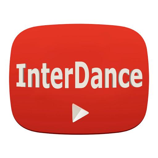 InterDance.Ru