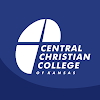 Official Central Christian College of Kansas