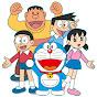 Nobita yêu Doremon