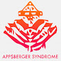 Appsberger Syndrome