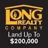 LongRealtyLand200K