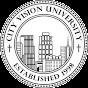 City Vision College