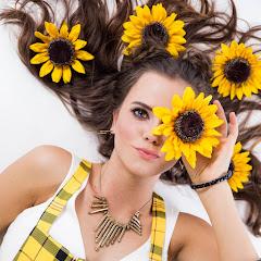 TiffanyAlvord profile picture