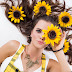 Newly added artist on YTA - Tiffany Alvord