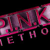 methodpink