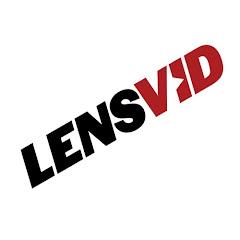 Lensvid