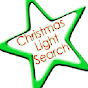 Christmas Light Search