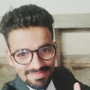 S.K. Ranwal