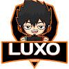 Luxo79
