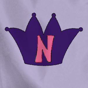 NeonFalco24