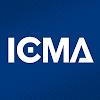 ICMAvideos