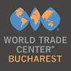 World Trade Center Bucharest