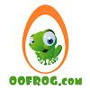 oofrog