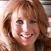 Maggie Weldon