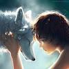 graywolfin
