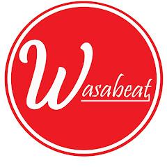 Wasabeat Music
