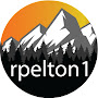 rpelton1