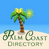PalmCoastDirectory