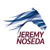 JeremyNoseda