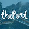 thePort