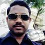 Brendra Mahato
