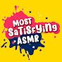 Most Satisfying ASMR