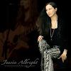 Jessie Albright