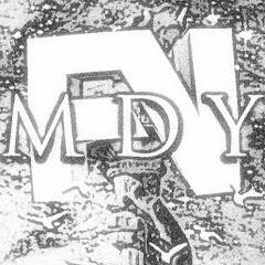 mXdnsss