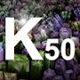 TheKillaz50