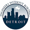 Engineers Without Borders - Detroit
