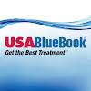 USABlueBookCatalog