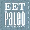 EetPaleo