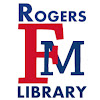 FMULibrary