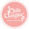 BelleDangles
