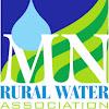 Minnesota Rural Water Association Television