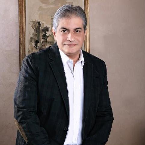 Ossama Kamal