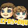 Epos & Chu | Let's Play Together