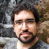 Diogo Rodrigues de Uzêda