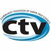 CTV Santa Cruz County