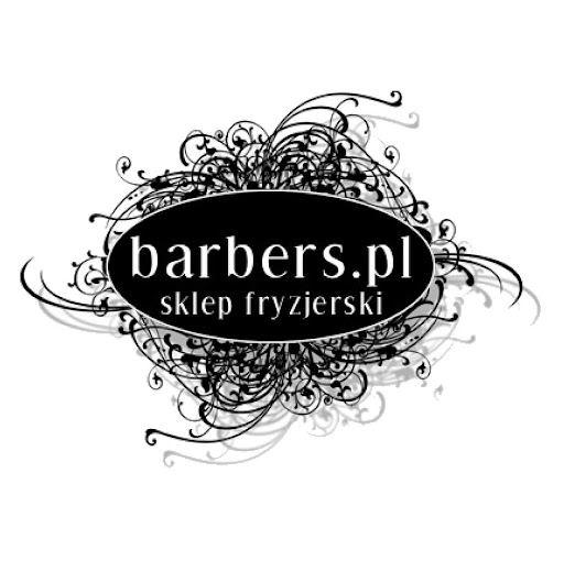 Barbers.pl Sklep i Salon Fryzjerski