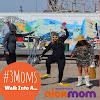 Joey Fortman, Real Mom Media