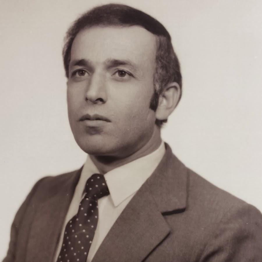 مولانا جلال الدین محمد بلخی  ازافتخارات تارخی افغانستان است
