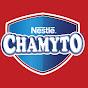 Chamyto Nestlé