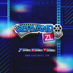 SERVANDOZL