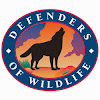 defendersofwildlife